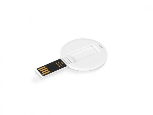 USB Flash COIN CARD